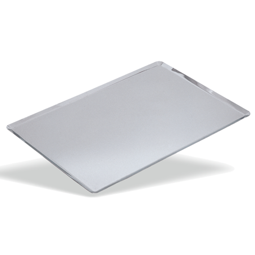 Safata alumini llisa 60x40