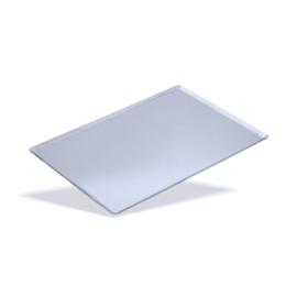 Bandeja aluminio lisa 30x40