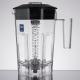 Blenders Industrial Glass