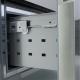 Bajomostradores drawers 600