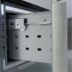 Bajomostradores tiroirs 600