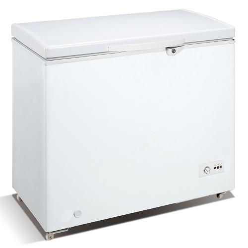 Arcón congelador 220 L