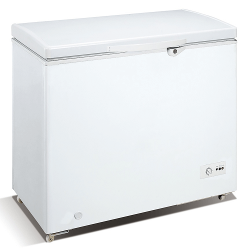 Bagul congelador 220 litres