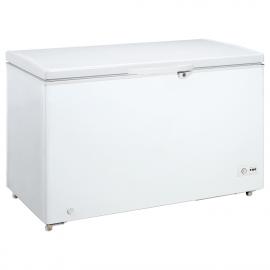 Chest Freezer 300 L