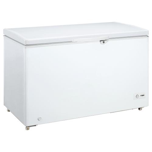 Arcón congelador 300 L