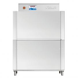 Lave-vaisselle à avancement automatique KROMO RK1010E