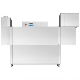 Lave-vaisselle à avancement automatique KROMO RK1640E