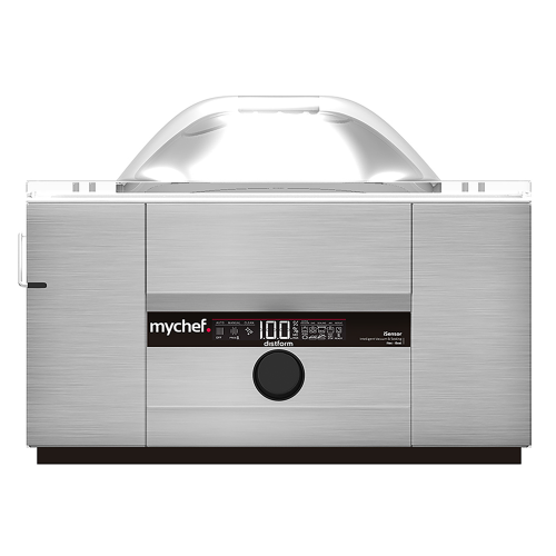 Vacuum packing machine iSensor L