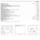 Paella basculant gas 110 L