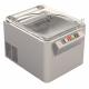Envasadora al vacío KUBO 400 sensor
