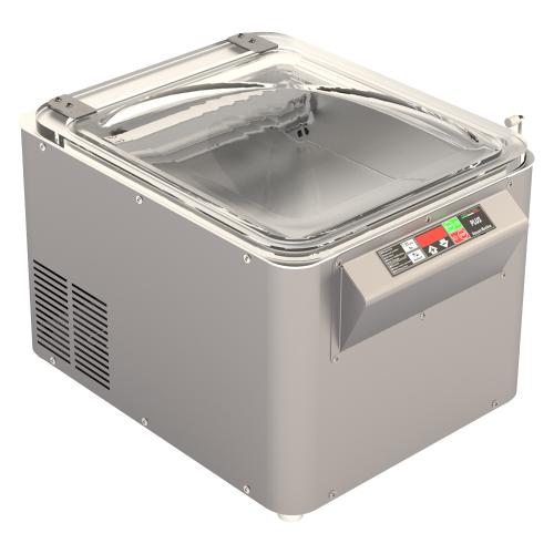 Vacuum packing sensor 400 KUBO