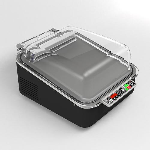 Vacuum packing machine sensor 300