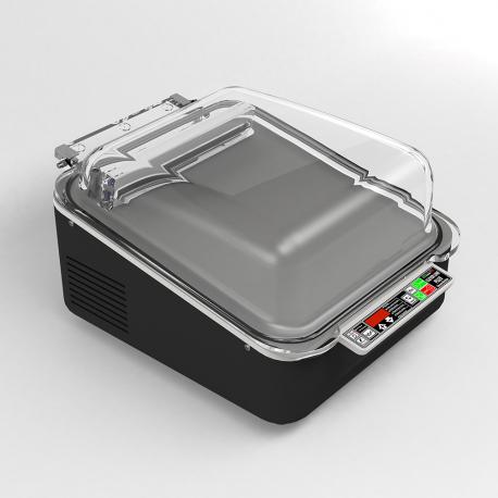 Envasadora al vacío 300 sensor