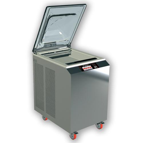 Vacuum packing machine SFERA standing