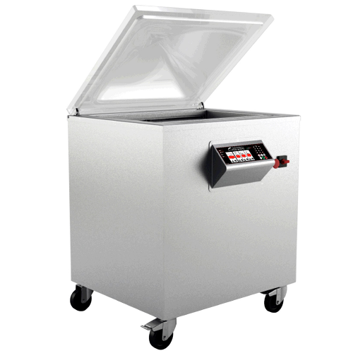 Vacuum packing machine SFERA-MAGNUM