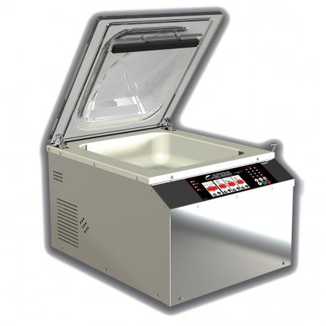 Vacuum packing desktop SFERA