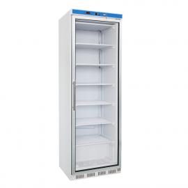 Armari congelador porta vidre