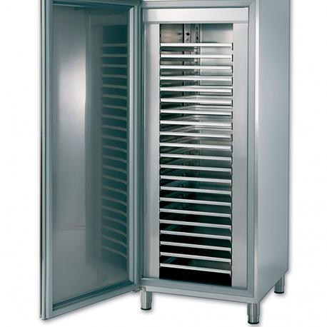 Congelador pastelería