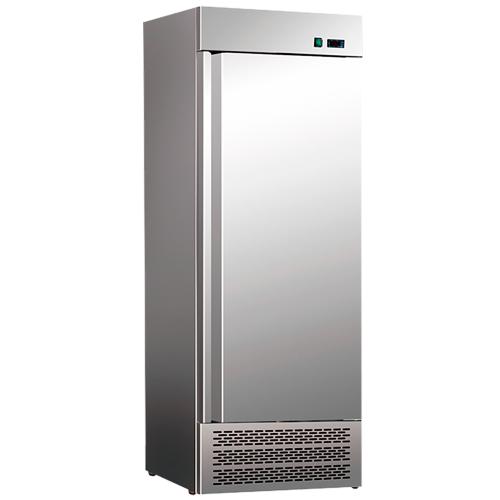 Congelador Industrial Semi nuevo