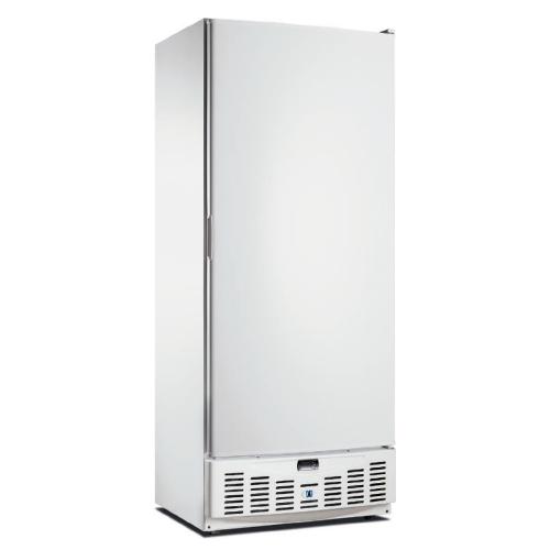 réfrigérateur 60x40 pâtisserie
