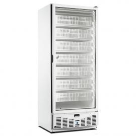 60x40 pastry refrigerator