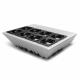 Vitrina Refrigerada Topping box