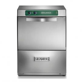 Lave-vaisselle professionnel SILANOS E-40 HL