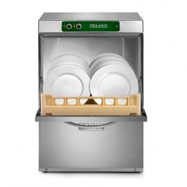 Lave-vaisselle professionnel Silanos 50x50 E-50