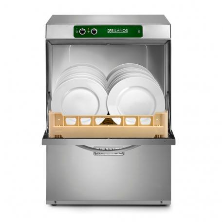 pas mal 7db0a ccba6 Lave-vaisselle silanos 50x50 E-50 - Maquinaria Bar Hostelería