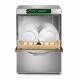 Silanos Lave-vaisselle 50x50 E-50