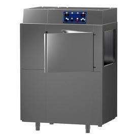 Lave-vaisselle à avancement automatique Silanos T1500