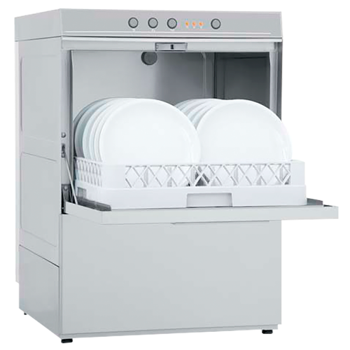 Dishwasher Restaurants 50 Colged