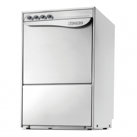 Industrial Dishwasher 40 double wall