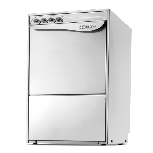Dishwasher Professional 45 double wall