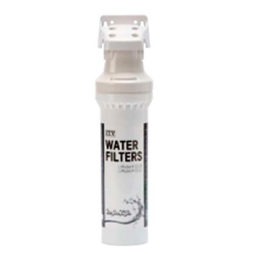 Antichlor scale filter +