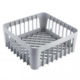Panier pour lave-vaisselle 35x35