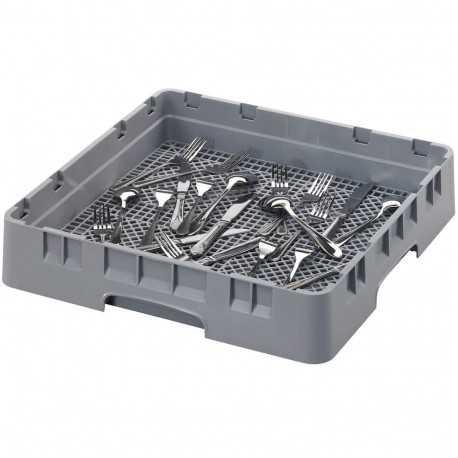 Dishwasher rack 50x50