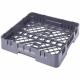 Dishwasher basket 50x50