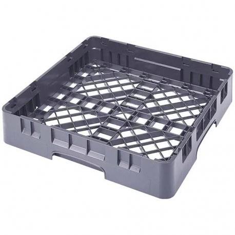 Panier laves-vaisselles 50x50