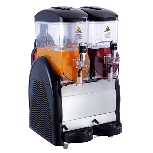 Slush Machine 2 Saveurs d'occasion
