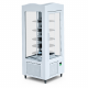 refrigerated display cabinet DRE