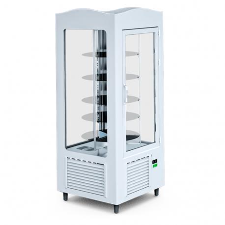 Armari expositor refrigerat DRE