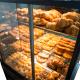 pâtisserie 2P armoires