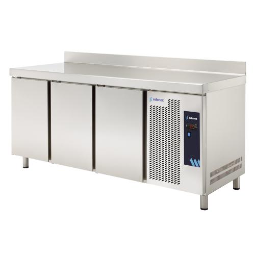 Tables réfrigérées négatives 600