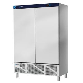 Refrigerated cabinet 2 doors