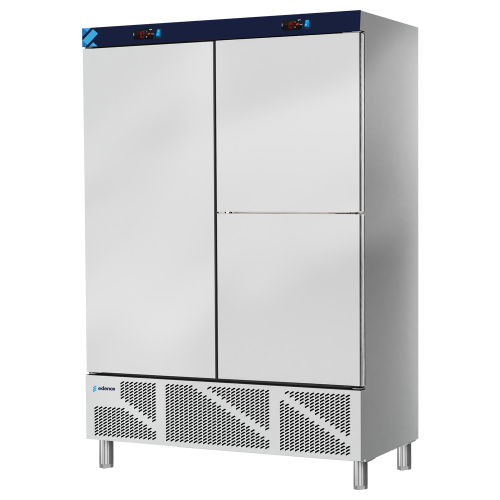 Refrigerated cabinet 3 doors