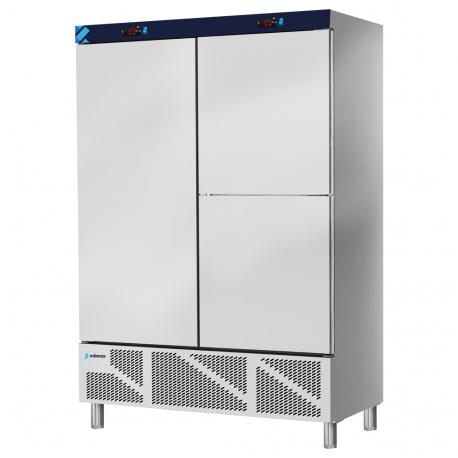 armoire réfrigérée 3 portes