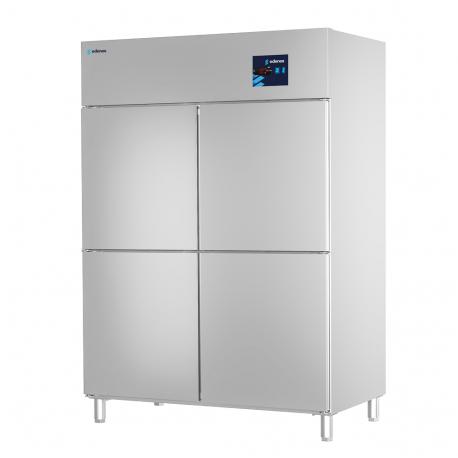 GN 4-door refrigerator