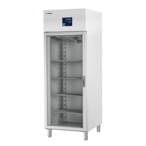 Exhibiting refrigerator GN