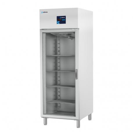 GN réfrigérateur exposante